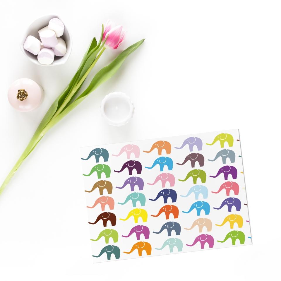 productfoto-olifantjes