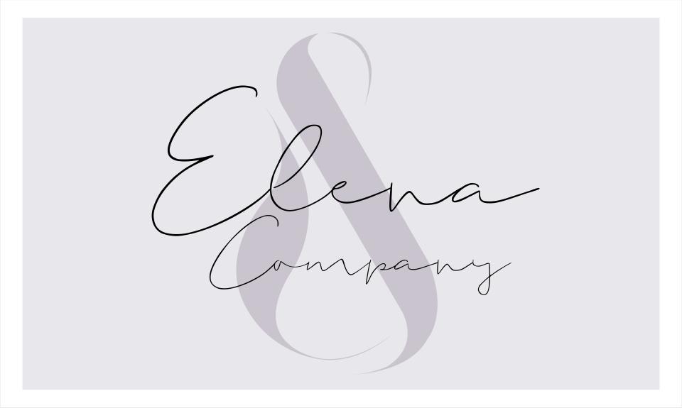elenandcompany-logo-landscape-naam-fullsize_Tekengebied 1