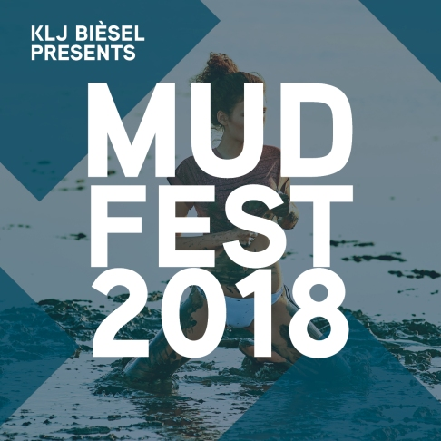 mudfest-square1
