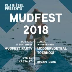 mudfest-square2