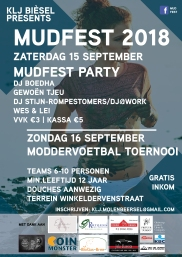 poster-mudfest-a0
