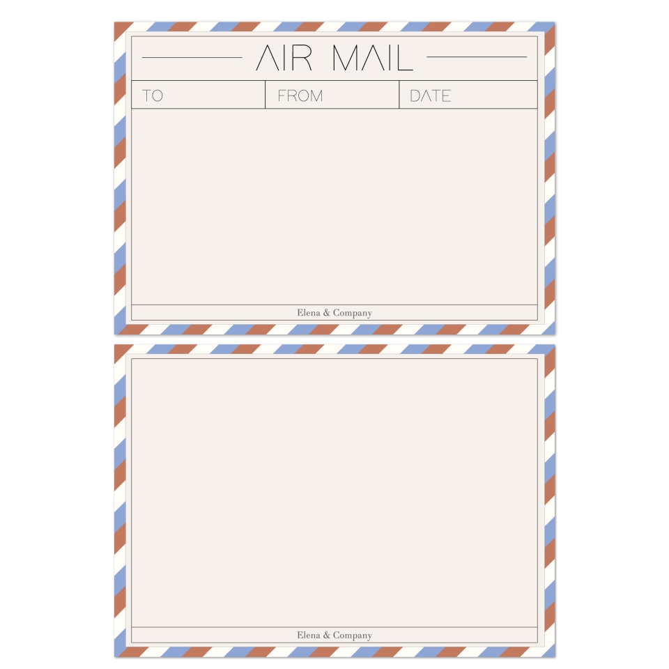 productfotos-postkaart-airmail-recotverso