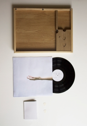 vandenBerg_Valerie_Vinyl_foto3