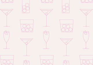 receptfiches-cocktails-A5-verso