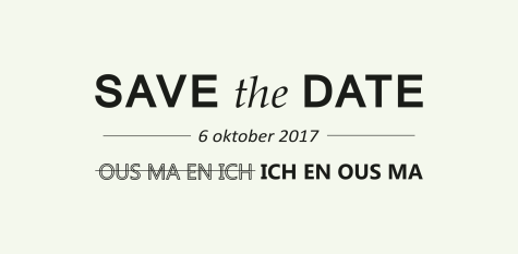 save-the-date-definitief-1