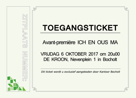 ticket-ichenousma-a7-recto