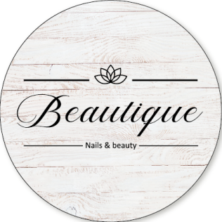 beautique-logo-definitief-transparante_achtergrond-klein