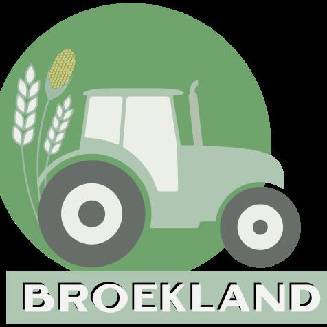 broekland-logo-defintief-transparantie-achtergrond-150x140mm