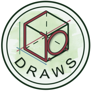 go-draws-logo-definitief-transparante_achtergrond-medium