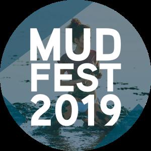 mudfest-circle-2019-01