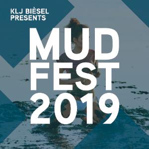 mudfest-square1-2019-lowres