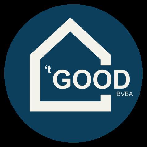 t-good-logo_Tekengebied 1 kopie