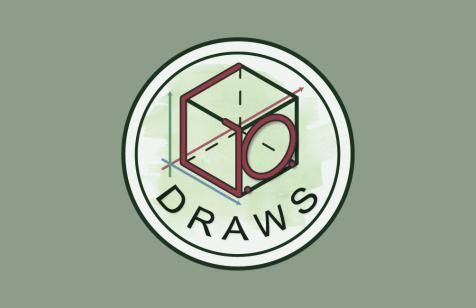 g-ooms-draws-visitekaartjes-definitief-85x55mm