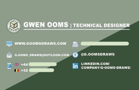 g-ooms-draws-visitekaartjes-definitief-85x55mm2