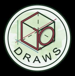 go-draws-logo-definitief-transparante_achtergrond-groot